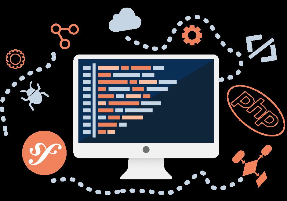 développement web 2